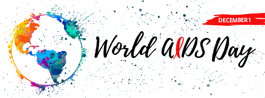 WAD2017-fb-cover-852x316